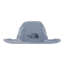 The North Face DryVent Hiker Hat