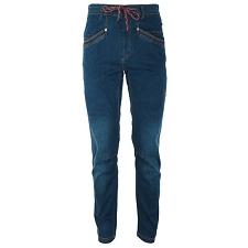 La Sportiva Dawn Wall Jeans