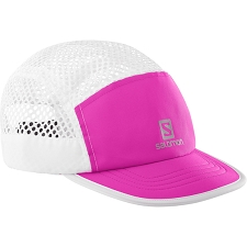 Salomon Air Logo Cap