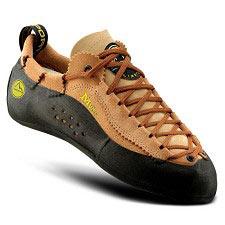 c8fbf410b05a7 Climbing Shoes - Climbing Gear at Barrabes.com