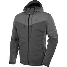 Salewa Fanes Jacket