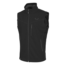 Salewa Fanes Stormwall Vest
