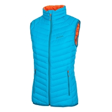 Salewa Lagazuoi 2 Down Vest