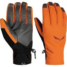 Salewa Sesvenna Gloves W
