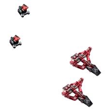 Dynafit Low Tech Race 2.0 (Manual)