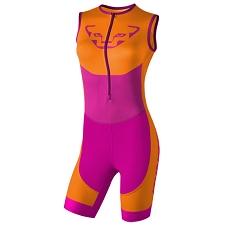 Dynafit Vertical Racing Suit W