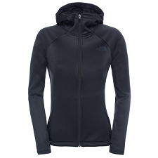 The North Face Agave Hoodie W