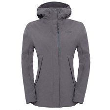 The North Face Torendo Jacket W