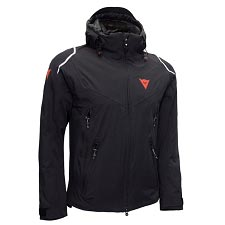 Dainese Skyward D-Dry Jacket