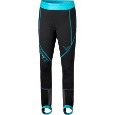 Dynafit DNA Training Pant W