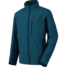 Salewa Setus Stormwall Jacket