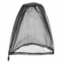 Lifesystems Midge Mosquito Head Net