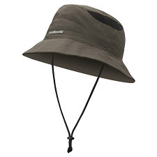 Trangoworld Karakum Sombrero