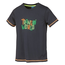 Trangoworld Wupper Jr