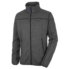 Salewa Rocca Polarlite Full Zip
