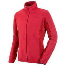 Salewa Drava PL Full Zip W