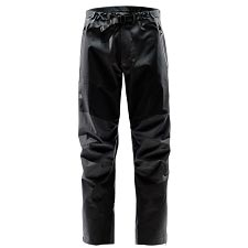 The North Face Summit Summit L5 Shell Pant