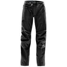 The North Face Summit Summit L5 Shell Pant W
