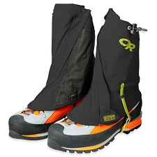 Outdoor Research Men's Endurance Gaiters