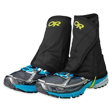 Outdoor Research Men's Wrapid Gaiters