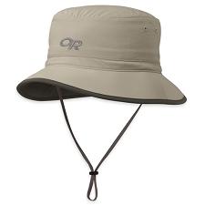 Outdoor Research Sun Bucket