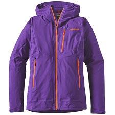 Patagonia M10 Jacket W