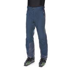 Volkl Pro Bmt Pants