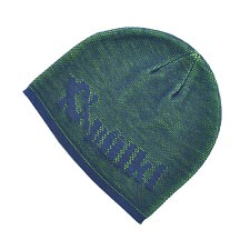 Volkl Big Mountain Beanie