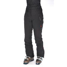 Volkl Black Crystal Pants W