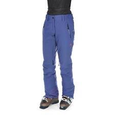 Volkl Black Gold Pants W