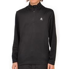 Volkl Ess Zip Shirt Jr