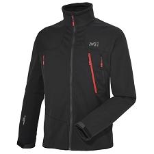 Millet K WDS Jacket