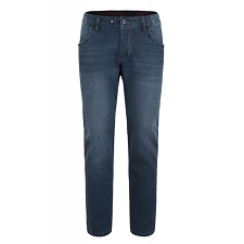 Montura Argo Jeans Pants