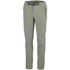 Columbia Titan Trail Pant