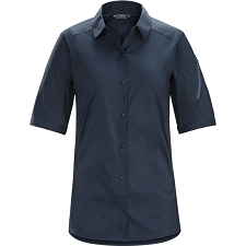 Arc'teryx Fernie SS Shirt W