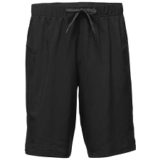 The North Face Terra Metro Short