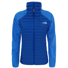 The North Face Verto Micro Jacket W