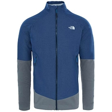 The North Face Aterpea Softshell Jkt