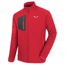 Salewa Puez Plose 4 Full Zip