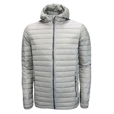 Campagnolo Fix Hood Down Jacket
