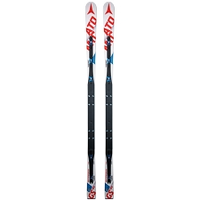 Atomic Redster FIS Doubledeck GS