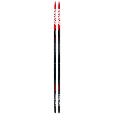 Atomic Redster Carbon CL Uni M