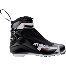 Atomic Pro CS