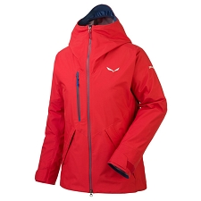 Salewa Antelao 2 GTX C-Knit Jacket W