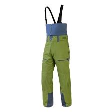 Salewa Antelao 2 GTX c-Knit  Pant