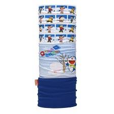 Wind X-treme Polarwind Doraemon Snow Kids