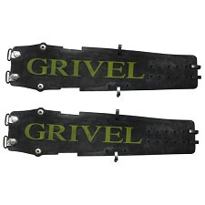 Grivel Antibott 2F