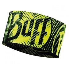 Buff Headband Buff