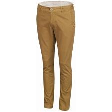 Columbia Waterton Woods Pants