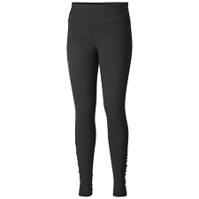 Columbia Trail Flash Legging W